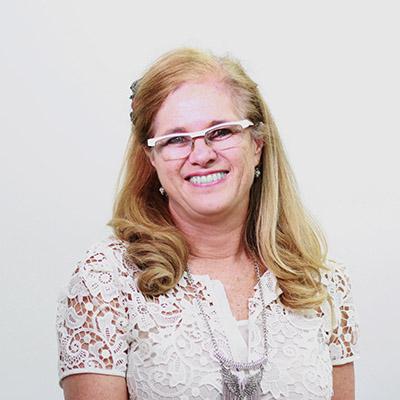 Ana Paula Moreira Fatores Humanos